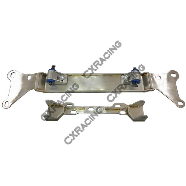 Rx7 Engine Code: 13B Engine Mount For Mazda RX8 Swap RX7 FD REW Rotary Motor