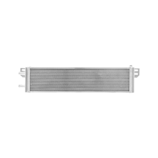 Heat Exchanger For Air to Water Intercooler Supercharger 30x7x2.25 Inch