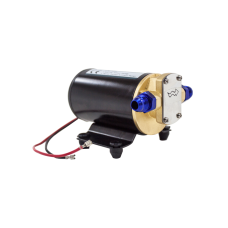 Electric Scavenge Pump for Turbo Oil Feed 3.7 GPM 24VDC