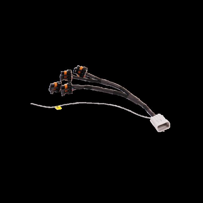 68 camaro ls1 wire harness 68 camaro ls1 wire harness see wiring diagram  68 camaro ls1 wire harness see wiring