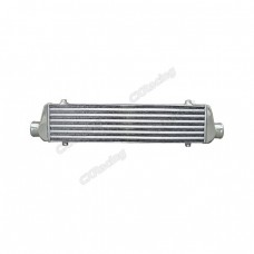 INTERCOOLER 27.5x5.5x2.5 For Mustang Supra AUDI A4