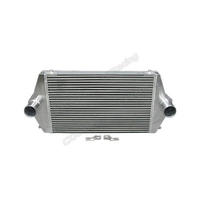 "3.5"" Core Intercooler For 99-03 Ford Super Duty 7.3L Diesel F250 F350"