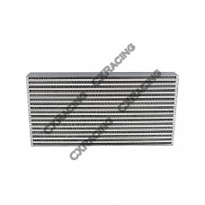 "Universal Intercooler Core Bar&Plate 23.75""x11.75""x3"""