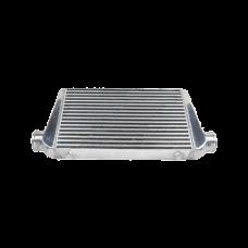 Front Mount Intercooler 27x11.75x3 For Lexus GS300 Toyota Cressida
