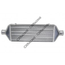 Universal Turbo Intercooler Bar & Plate 29.5x8x3.5 FMIC