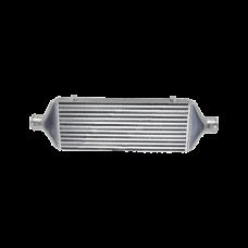 Universal Turbo Intercooler Bar & Plate 29.5x8x3.5 FMIC