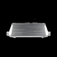 Intercooler 28.5x9.25x3 For CIVIC D16 D-Series B-Series Lexus GS300