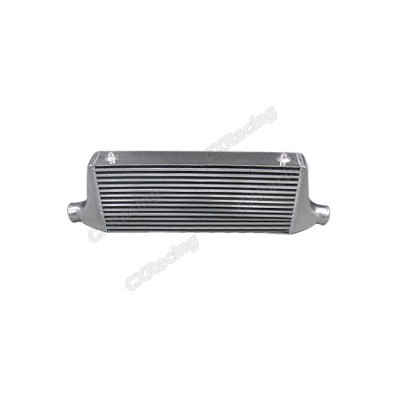 Universal Front Mount Intercooler for Cobalt WRX STi Impreza