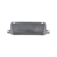 Universal Front Mount Intercooler for Cobalt WRX STi Impreza