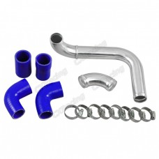 Radiator Hard Piping Kit for RB20 RB25DET 240SX S13 S14 Sawp