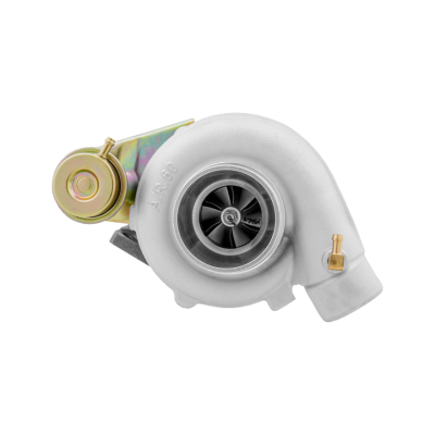 Ceramic Dual Ball Bearing GT2860 0.86 A/R Turbo Charger