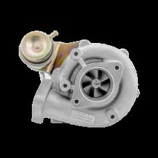 Ceramic Dual Ball Bearing GT28S Turbo for S13 S14 S15 SR20DET T25G T28