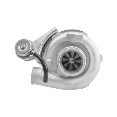 Single Ball Bearing T28 GT3071 0.64 A/R Turbo Charger