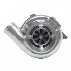 GT35 Ceramic Ball Bearing Turbo Charger Stage 3 T3 .63 A/R .70 A/R