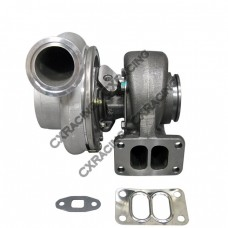 H1C 3531696 Turbo Charger For 92-93 Dodge Ram Truck with Cummins 6BT 5.9L Diesel Engine
