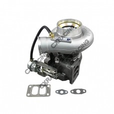 HX30W 3538414/5 3802841 Diesel Turbo Charger For Cummins 6BTAA Diesel Engine 180HP