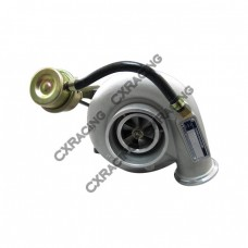 HX30W 4040353 3592318 Diesel Turbo Charger For Cummins 4B Diesel Engine