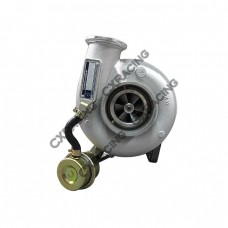 HX30W 3592317/8 3800998 3598814 Diesel Turbo Charger For Cummins 4BTA 4BTAA Diesel Engine