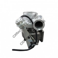 HX35W 3534917 Diesel Turbo Charger For Cummins 6BT Diesel Engine 160-175 HP