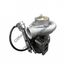 HX35W 3534925  3802779 Diesel Turbo Charger For Cummins 6BT 5.9L Diesel Engine 190-230HP