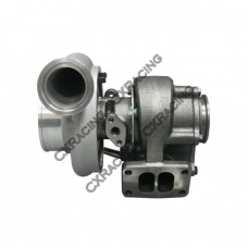 HX35W 3538881 Diesel Turbo Charger For Cummins 6BTAA 5.9L Diesel Engine 24 PSI Wastegate