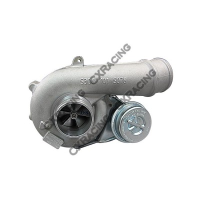 K04 023 Ported RS6 wheel Turbo Charger for Audi S3 1.8T TT QUATTRO Seat Leon Cupra